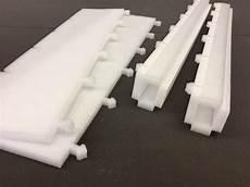 foam sleeve foam sleeves foam packaging solutions from styrotech