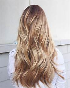Light Wave Hairstyles Friday Faves Hair Color Ideas Style Elixir