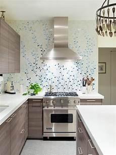 kitchen backsplash wallpaper ideas wallpaper for kitchen backsplash homesfeed