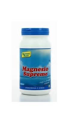 magnesio supremo assunzione il mondo spirituale e le sue leggi fisica quantistica e