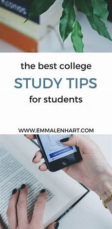 College Study Tips For Freshmen 25 Amazing Essay Writing Tips For College Students To Use