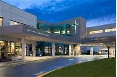Providence St Mary My Chart St Francis Hospital Chi Franciscan Health