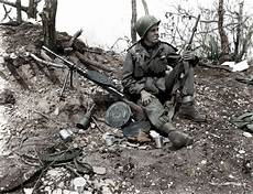 Soldier Hard See The Light 8 Best Images About Allied Groundforce S Ww1 Ww2 Korea On