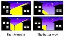 Light Trespass Opinions Sought On Light Trespass Clubtread Community