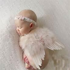 baby engel baby engel fl 252 gel stirnband kranz fotoshooting newborn