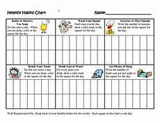 Den Duty Chart Ideas Pin On Scouting