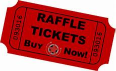 Images Of Tickets For A Raffle Get Your Raffle Tickets Here