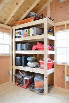 diy projects storage amazing shed storage ideas for everything that you to