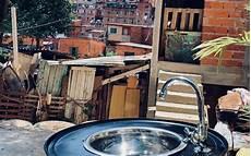habitat para armazenamento da humanidade ong habitat para a humanidade brasil arrecada r 630 mil