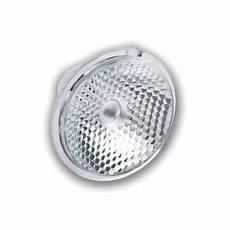 Bravo Lighting Llc Avs Head With Standard Bezel Ring Amp Standard Lens