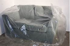 Sofa Plastic Covers Protectors 3d Image by Home Furniture Accessories Sofa Chair Storage