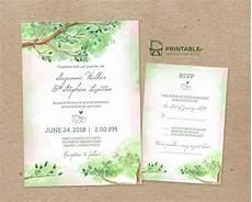 5 aplikasi desain undangan pernikahan gratis dan bisa