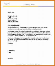 Business Letter Template Word 2010 13 Business Letter Modified Block Format Bank Statement
