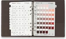 Munsell Chart Munsell Book Of Soil Color Charts Grup Transilvae