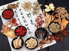 Ancient Chinese Medicines Should Traditional Chinese Medicine Be Used To Treat Hiv