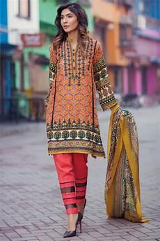 Clothes Design 2017 In Pakistan Winter Dresses In Pakistan 2017 Shanila S Corner