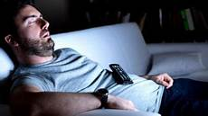Sleeping With Lights On Linked To Weight Gain Health News Latest Medical Nutrition Fitness News