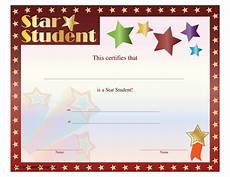 Certificates And Awards 9 Blank Award Certificate Examples Pdf Examples