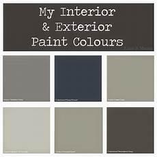 Solver Color Chart Lime Amp Mortar My Paint Colours