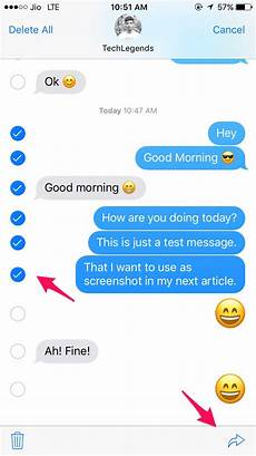 auto forward how to auto forward text messages and call details to email
