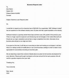 Business Letter Template Microsoft Word 25 Business Letter Templates Pdf Doc Psd Indesign