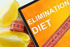 elimination diet 101 elimination dieting plan junkies