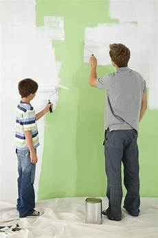 How To Paint A Light Color Over A Dark Color Painting Myths What Works And What Doesn T