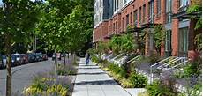 Photo Galleries Seattle Department Of Construction And