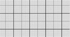 Trimetric Graph Paper Graph Pads In A4 And A3 Size No1 For Quality Chartwell