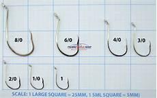 Hook Size Chart Mustad 92554 Beak Fishing Hooks Boxes Of 25 To 50 Hooks