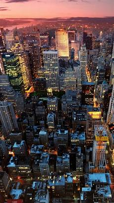 Iphone Wallpaper City Skyline by 640x1136 New York City Skyline Iphone 5 Wallpaper