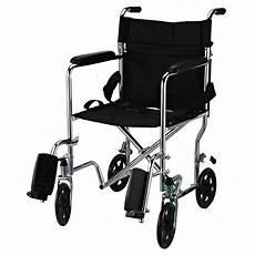 sedia a rotelle pieghevole prezzi carrozzine e sedie a rotelle prezzi e modelli sedia a
