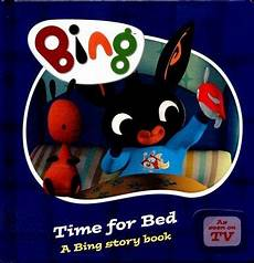 time for bed a story book by neil dunnicliffe