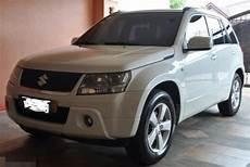 2006 2010 Suzuki Grand Vitara Jb416 Jb419 Jb420 Jb627