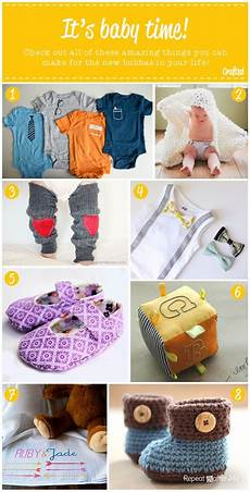 38 best images about baby diy on baby cocoon