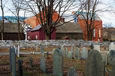 Salem Massachusetts Tourism 12 Things To Do In Salem Massachusetts