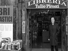 libreria pironti tullio pironti 80 anni di libri e di cultura eroica fenice