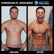 workouts the change vince s page
