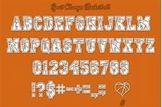 Basketball Font Basketball Font By Feya Fonts Amp Svg Cut Files