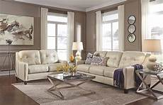 Okean Sofa Png Image by O Loveseat Living Room Furniture Killeen