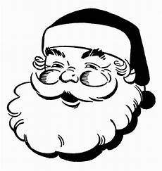 Black And White Christmas Graphics Best Christmas Clipart Black And White 7291 Clipartion Com