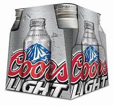 Coors Light Open 2014 Rethink Wins Coors Light 187 Strategy