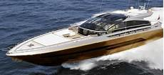 history supreme yacht gold archives alux