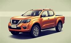 nissan frontier 2020 redesign 2020 nissan frontier gets a redesign after many