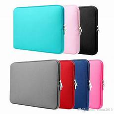 11 inch laptop sleeve 3x 2019 new laptop sleeve 15 13 11 inch 15 6 for macbook