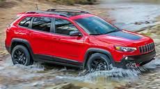 2019 jeep trailhawk 2019 jeep trailhawk unmatched road