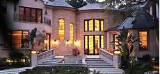 Images Of Houses For Sale Bel Air Luxury Homes For Sale 21 Million Video Produced
