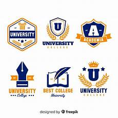 Chapman University Graphic Design California Graphic Design Major Q Amp A Chapman University