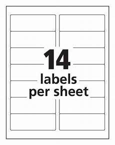 Avery 30 Labels Template Blog Archives