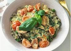 vegansk pasta gr 196 ddig vegansk pasta recept ida warg